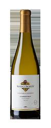 Kendall-Jackson Vintner's Reserve Chardonnay 2014 Bottle Shot