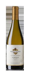 Kendall-Jackson Vintner's Reserve Chardonnay 2011 Bottle Shot
