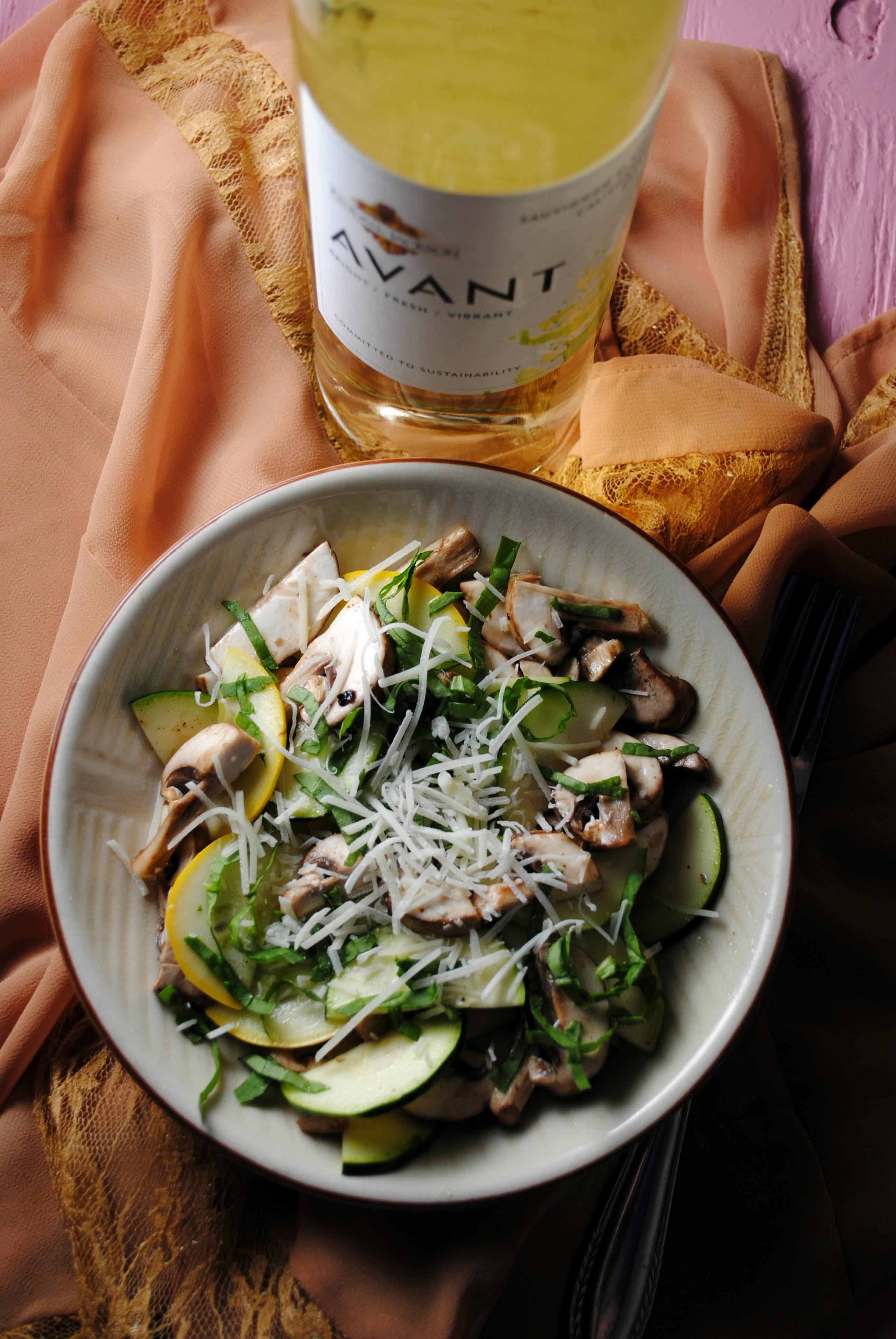 KJAVANT-shaved-salad-VianneyRodriguez-1