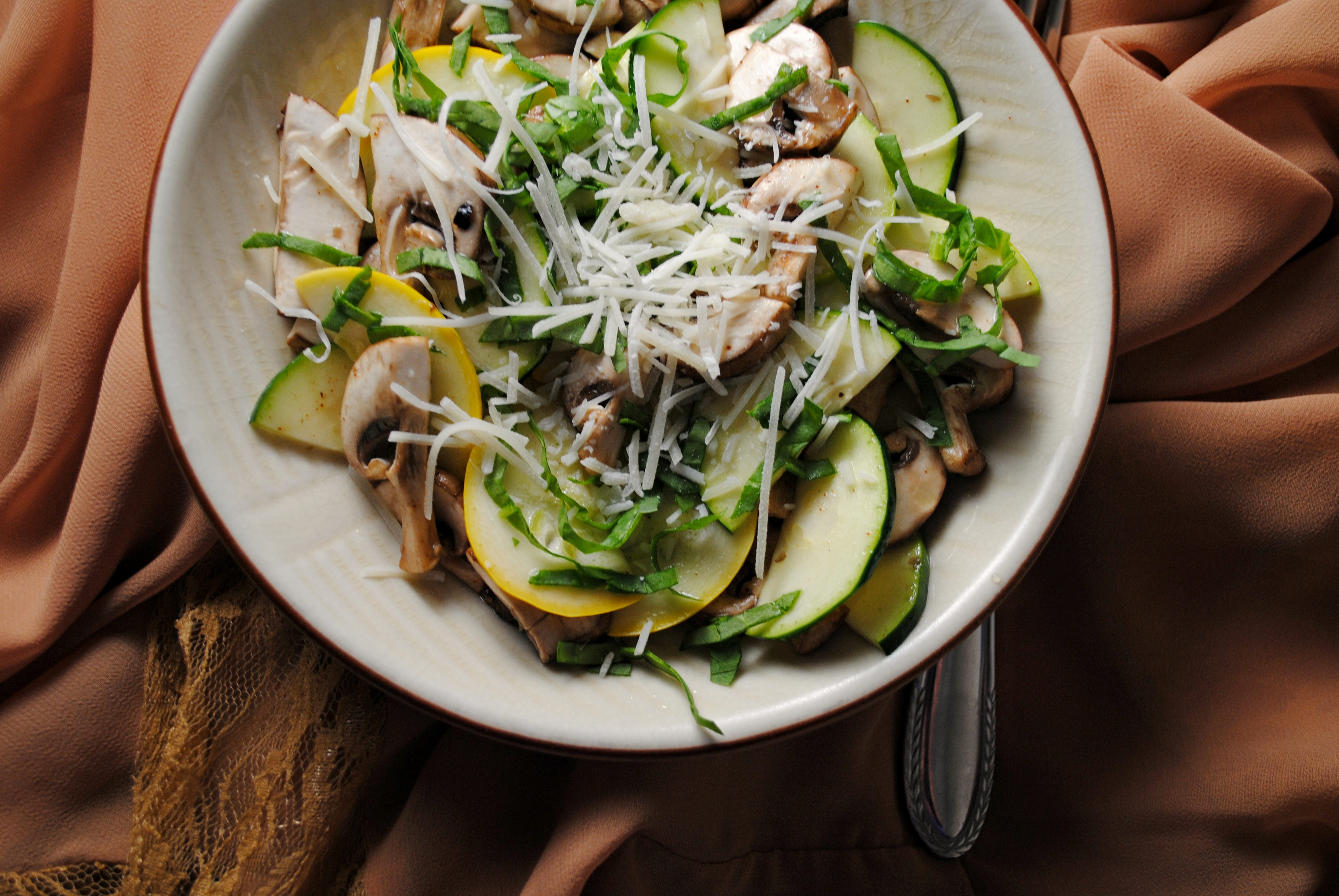 KJAVANT-shaved-salad-VianneyRodriguez