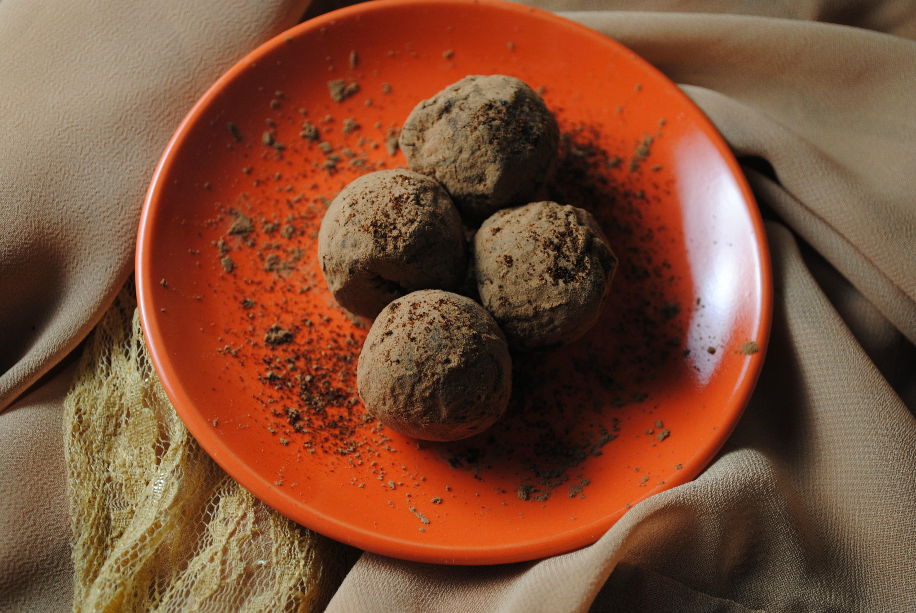 KJAVANT-spicy-truffles-VianneyRodriguez