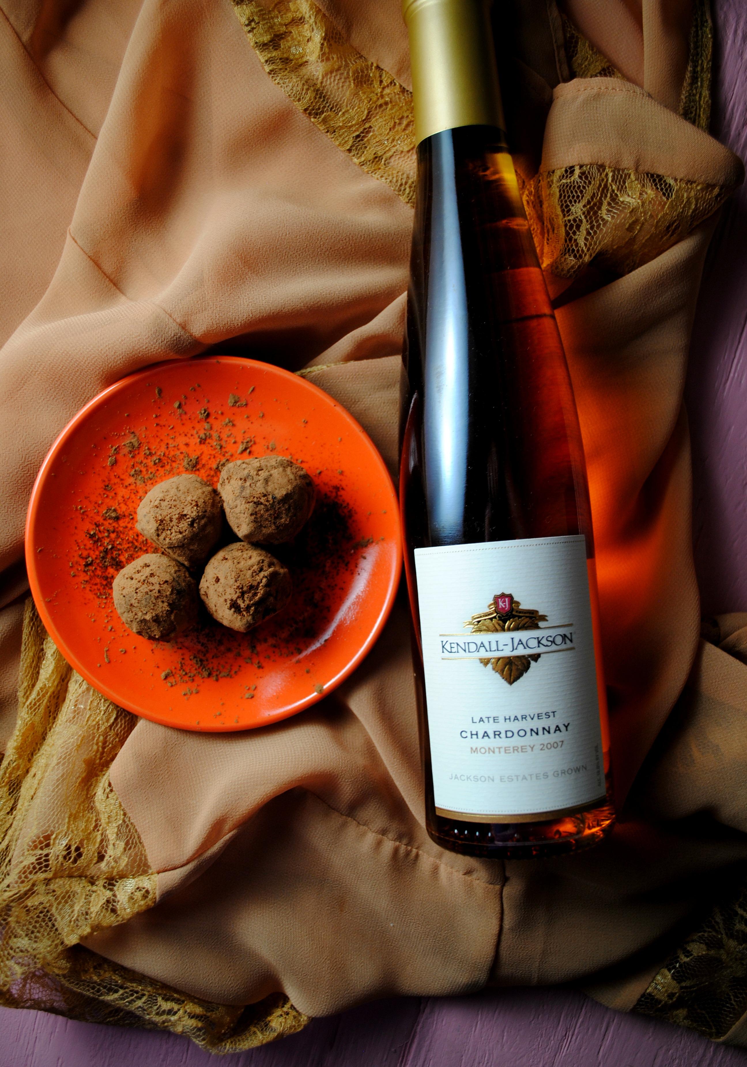 KJAVANT-truffles-VianneyRodriguez-1