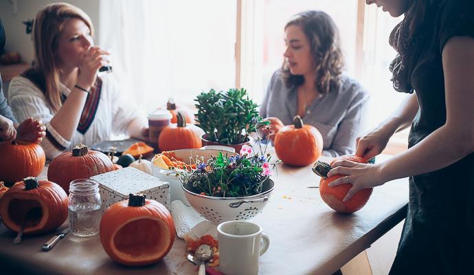 pumpkin-kj-2