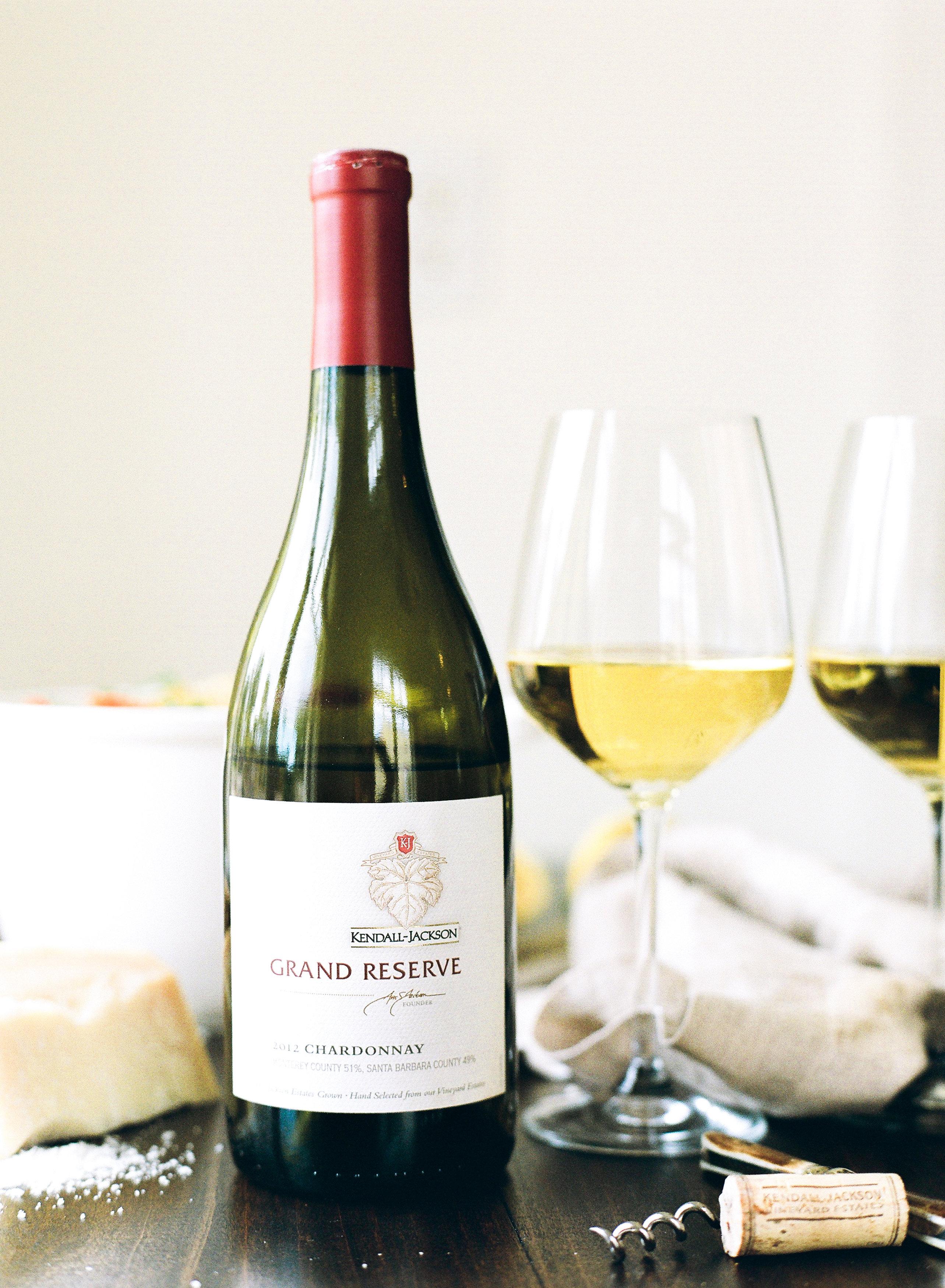 wine_pairing0015