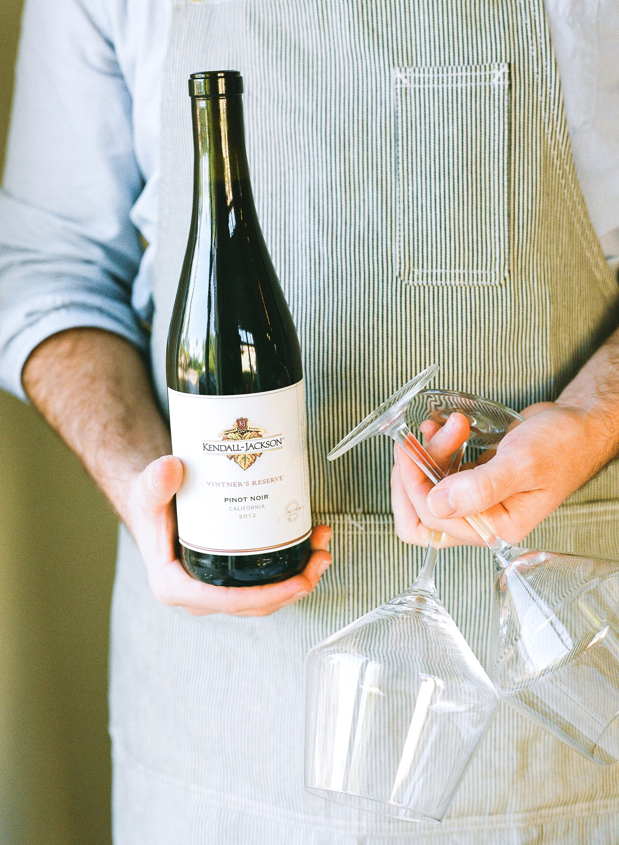 wine_pairing0034