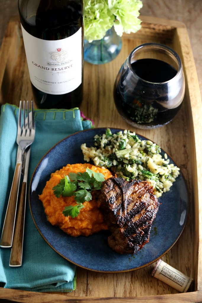 chile-ancho-lamb-chops-Kendall-Jackson-VianneyRodriguez1