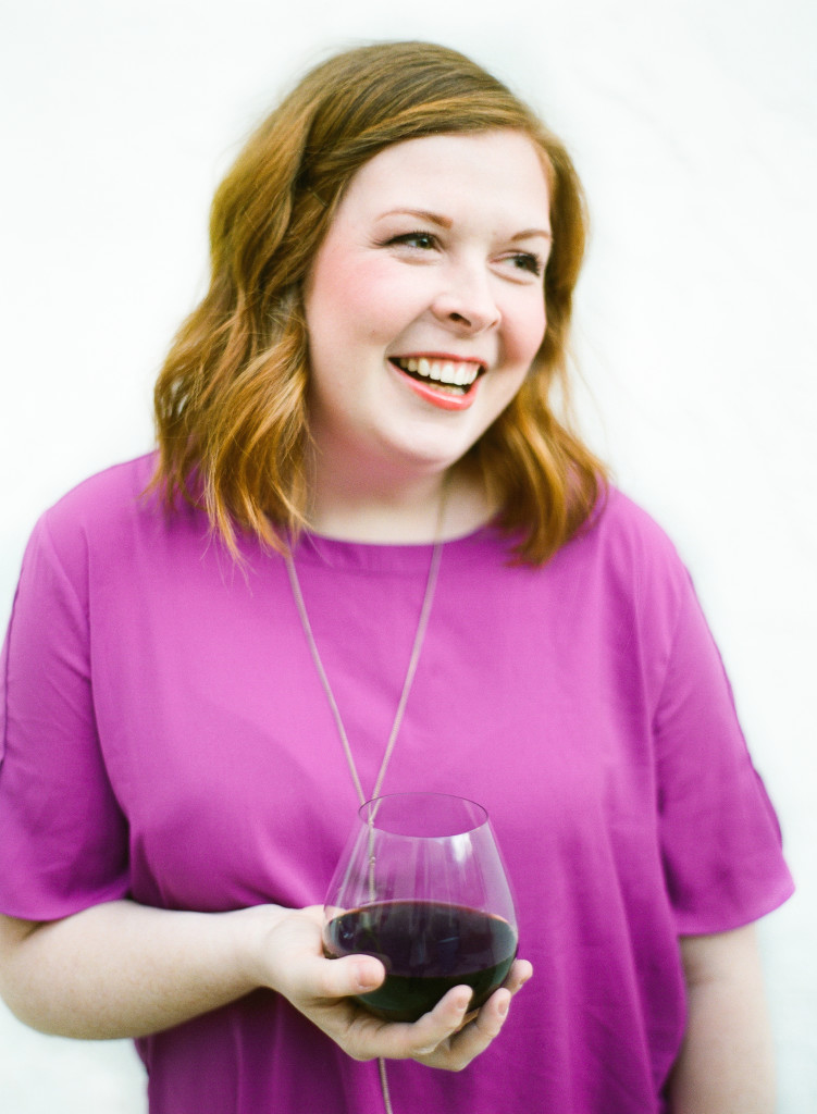 As you get older, celebrating birthday's tend to get more and more complicated. But we want to do away with all of that and get back to having a good time. That is why we are showing you how to host your very own Wine Tasting birthday bash!