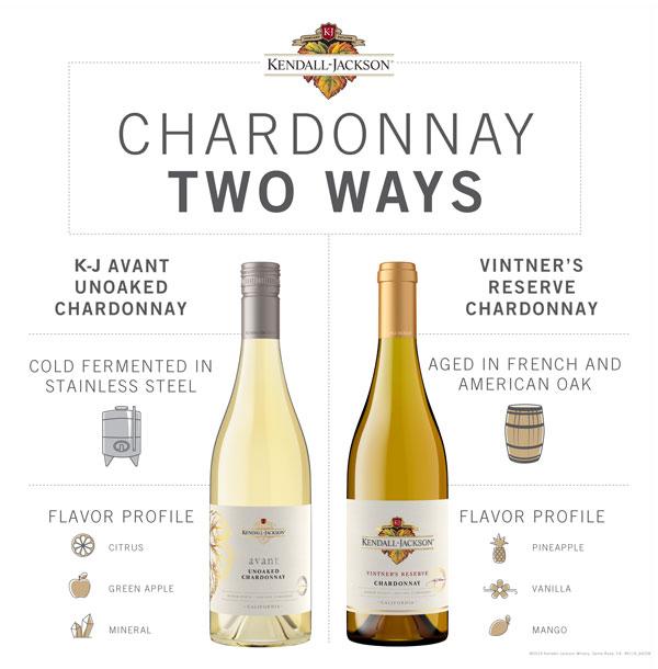 chardonnay-kendall-jackson-avant-vintners-reserve