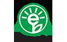 Renewable Energy Certificates