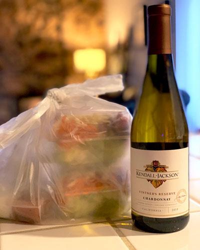 kendall-jackson_vintnersreserve_chardonnay