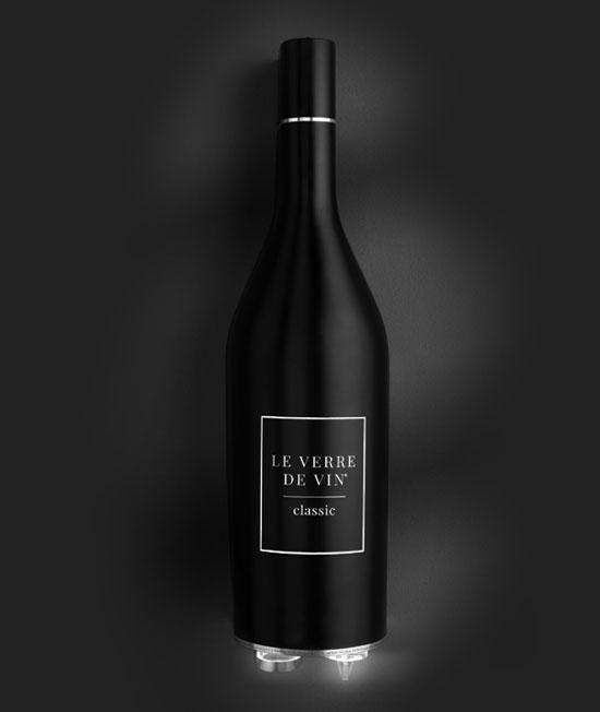 Le Verre de Vin Classic