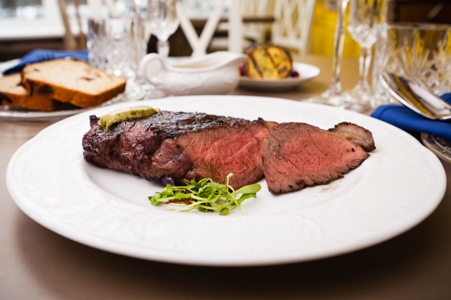 best-wine-with-steak-new-york-strip