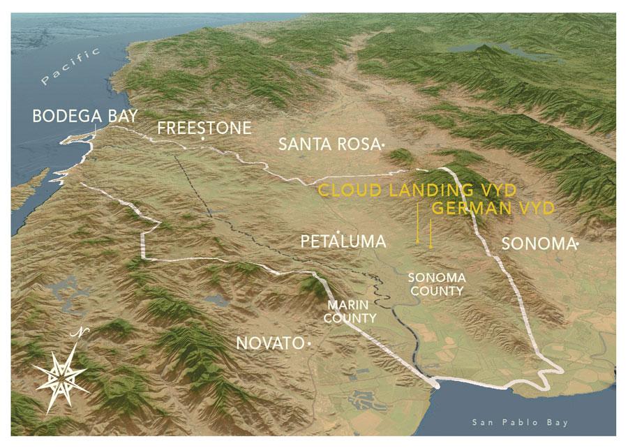 petaluma-gap-clouds-landing-kendall-jackson-map