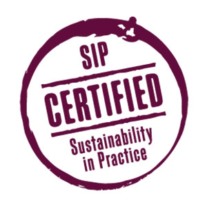Sustainability in Practice (SIP)
