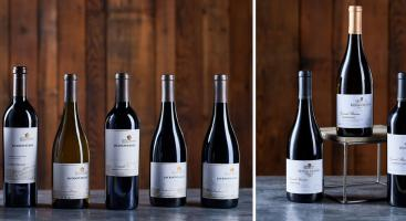difference-between-kendall-jackson-grand-reserve-kendall-jackson-jackson-estate-wines