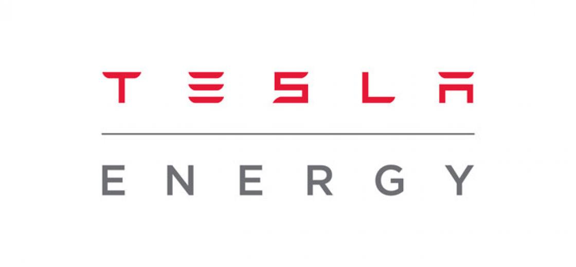 What Do Tesla Energy And Kendall Jackson Have In Common
