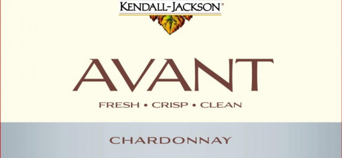 Avant Label