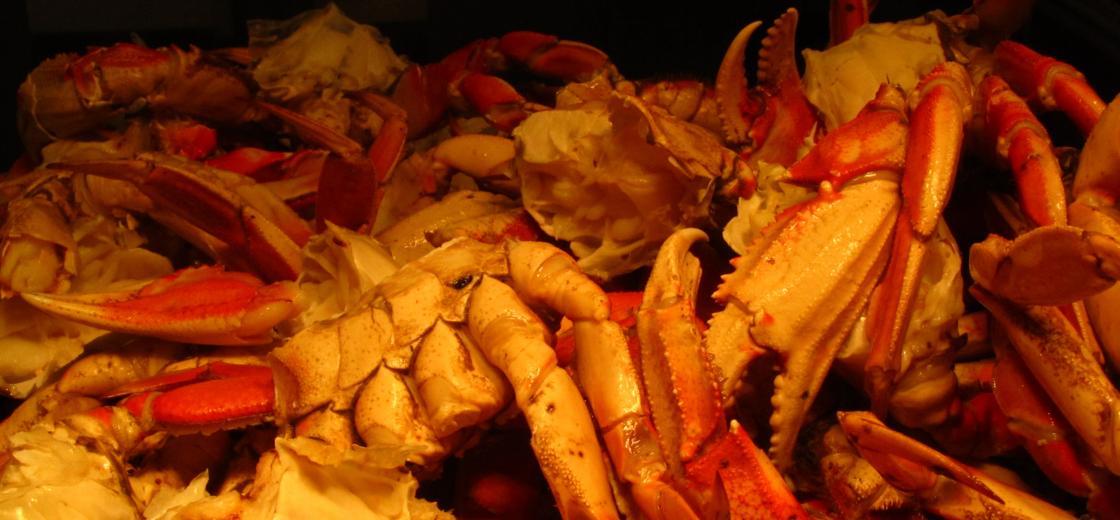 7th Annual Crab & Chardonnay Fete at Kendall-Jackson
