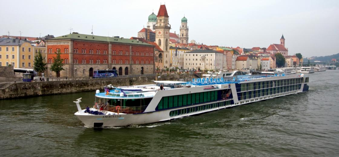 Amacello_Passau