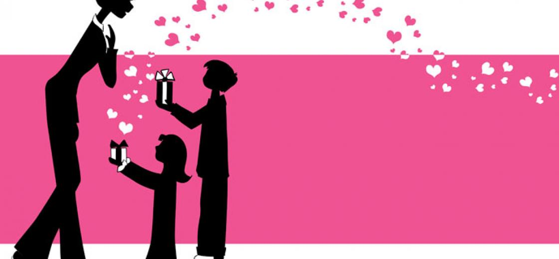 Mothers Day_1