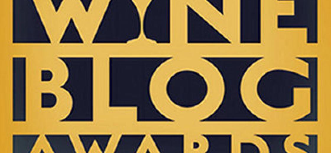 WBA_logo_rotator