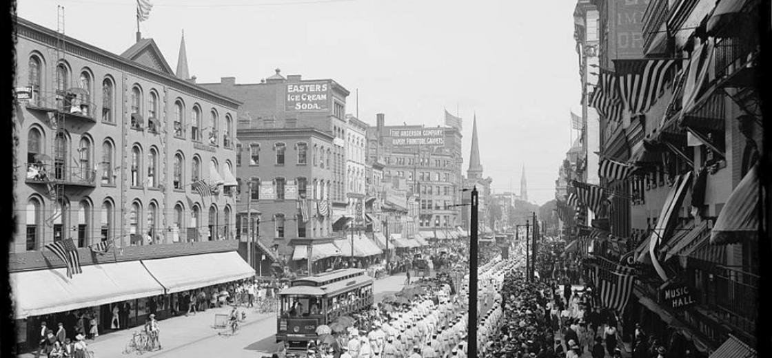 Labor Day 1882 V3 (1)