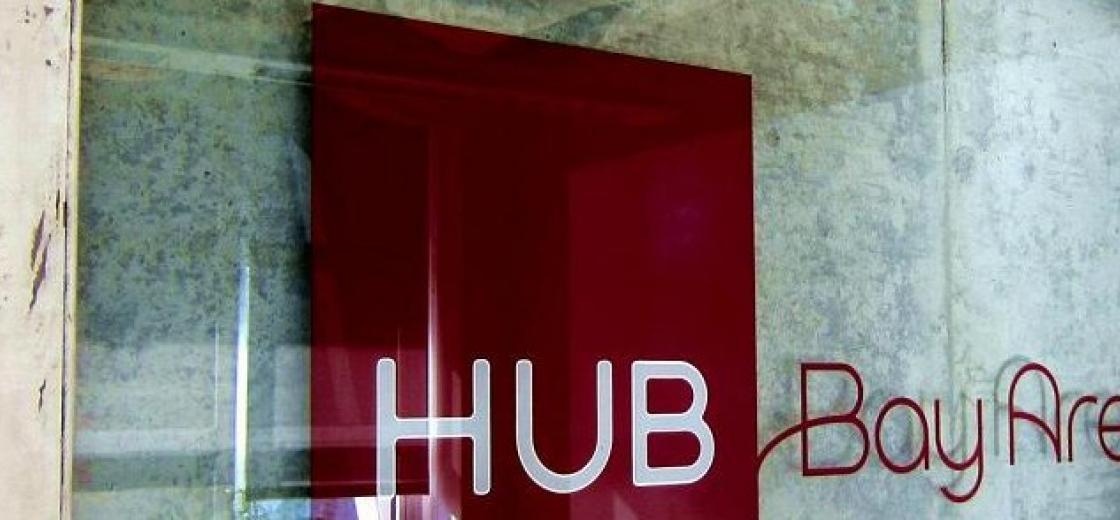 Hub Banner