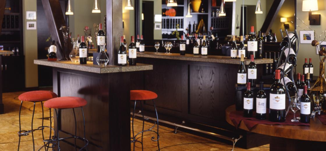 Tasting Room With Wine_sized