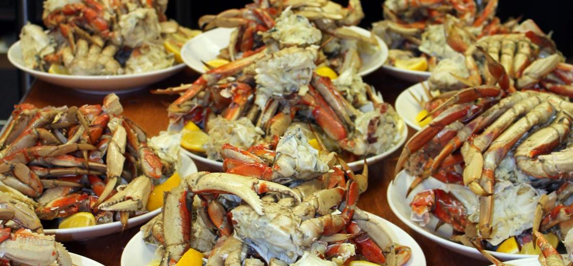 Crab_1_012913