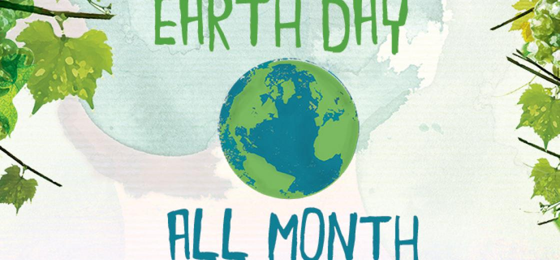 KJ_Earth_month_032913