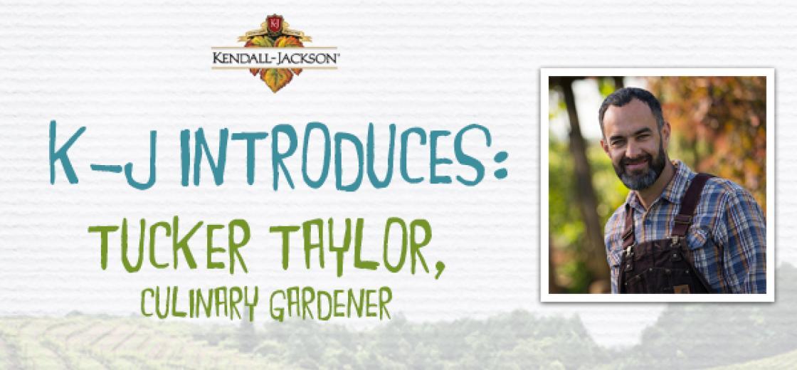 KJ_introduces_tucker_taylor