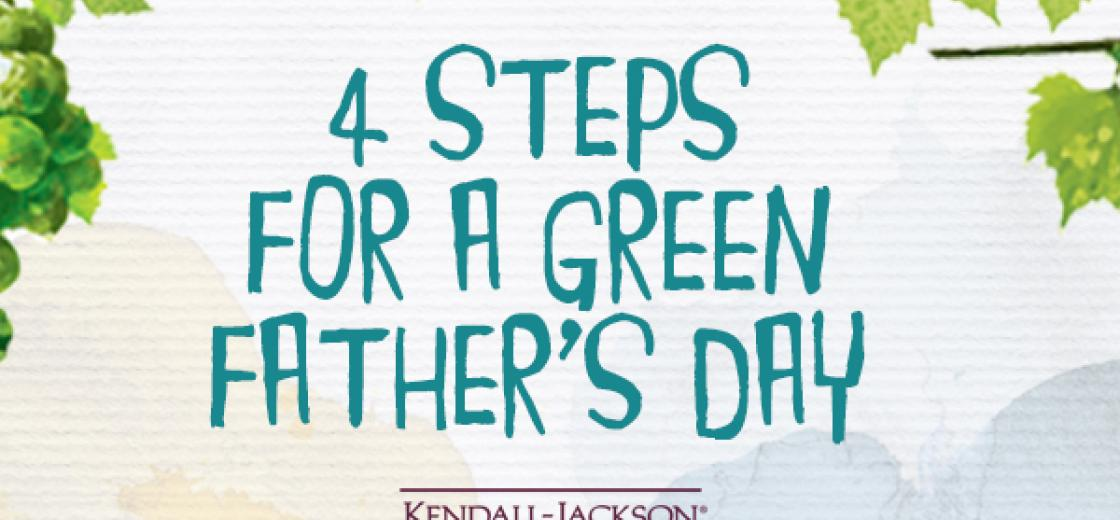 KJ_green_fathers_day_061513