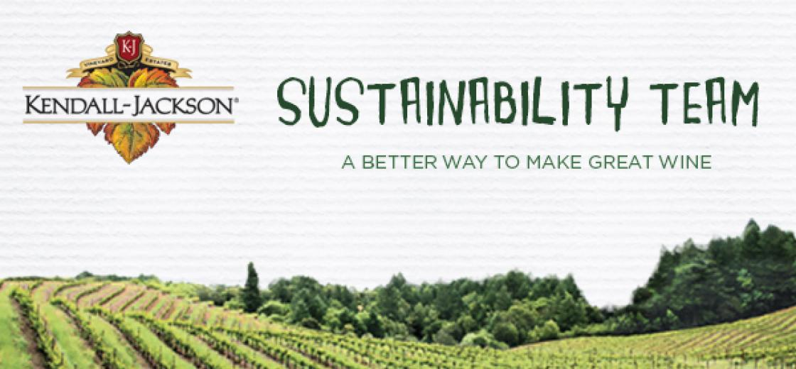 KJ_sustainability_banner