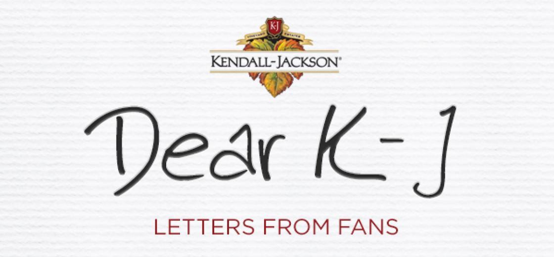 KJ_fan_letters_blog