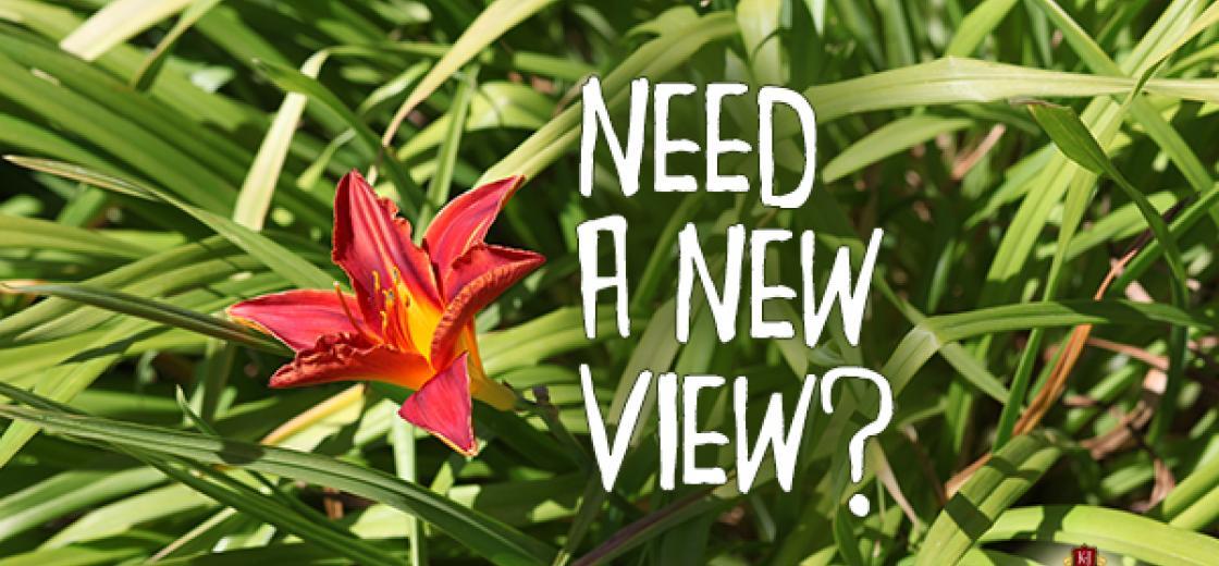 KJ_need_new_view_092713
