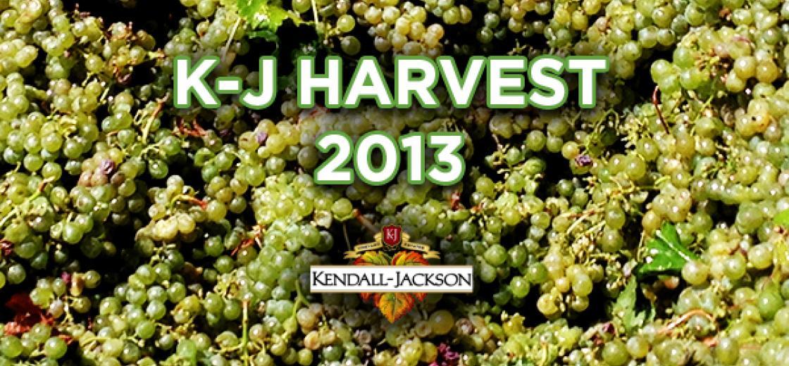 KJ_harvest_blog_banner