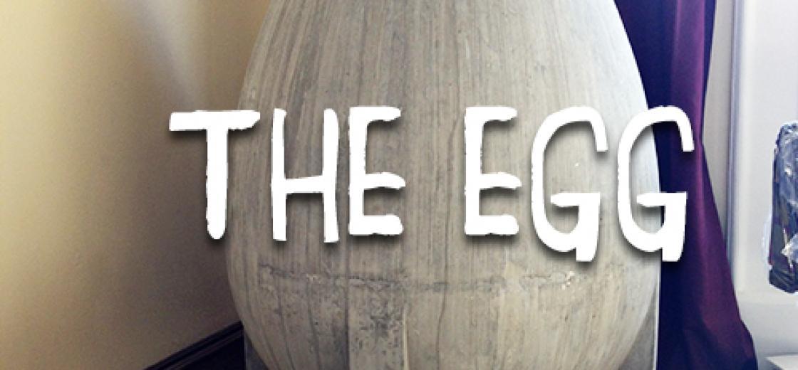 KJ_egg_100413