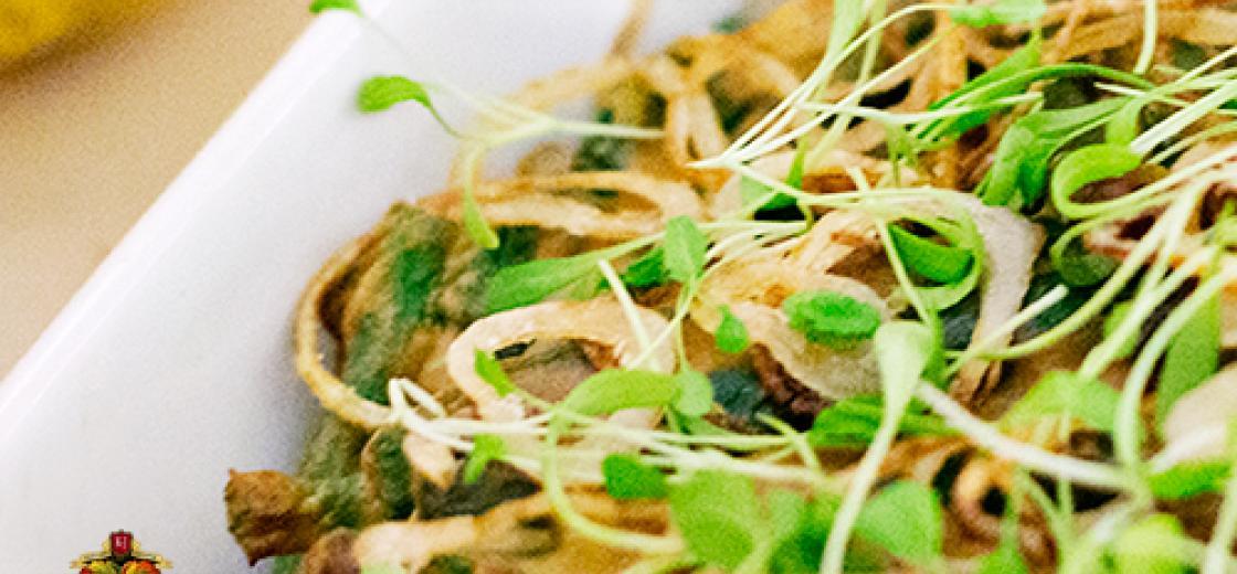 KJ_green_bean_casserole_blog112613
