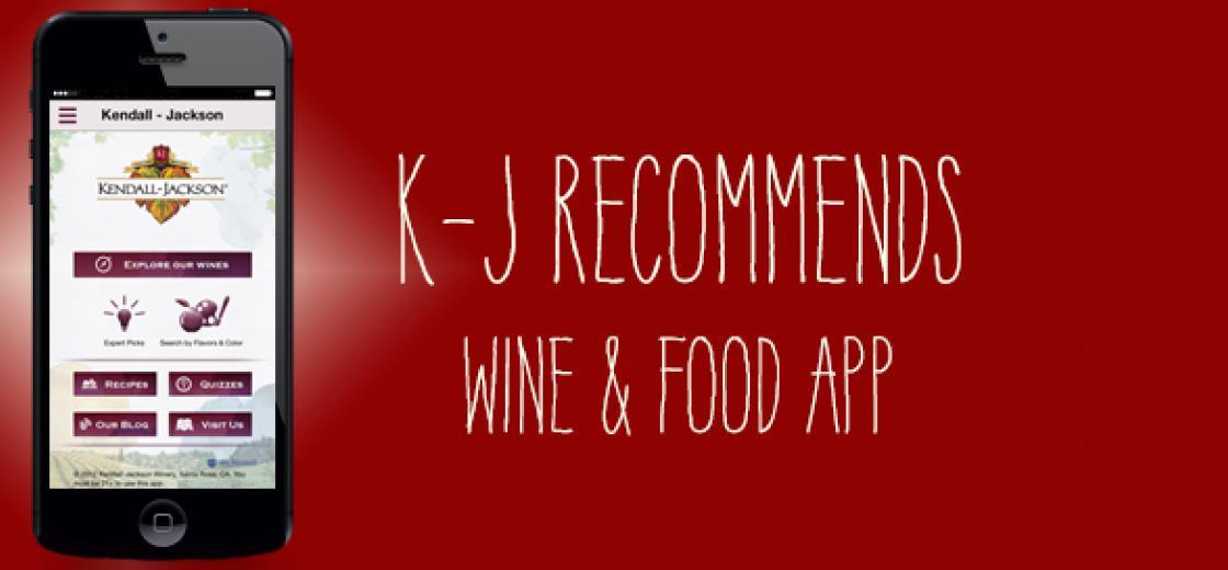 KJ_app_blog_banner