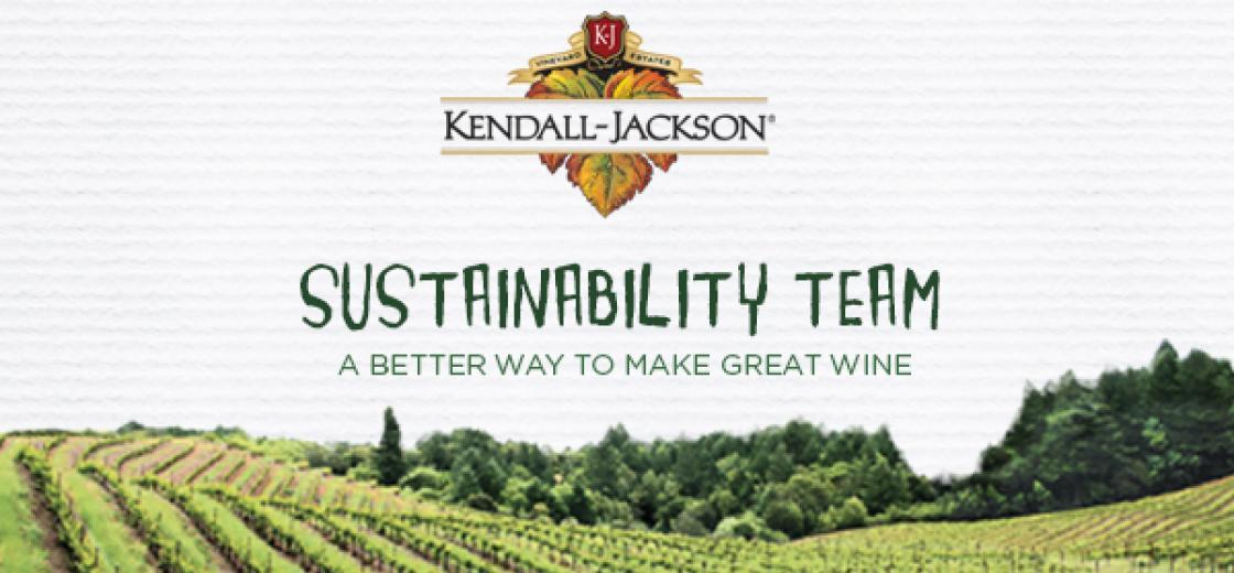 KJ_sustainability_banner-copy