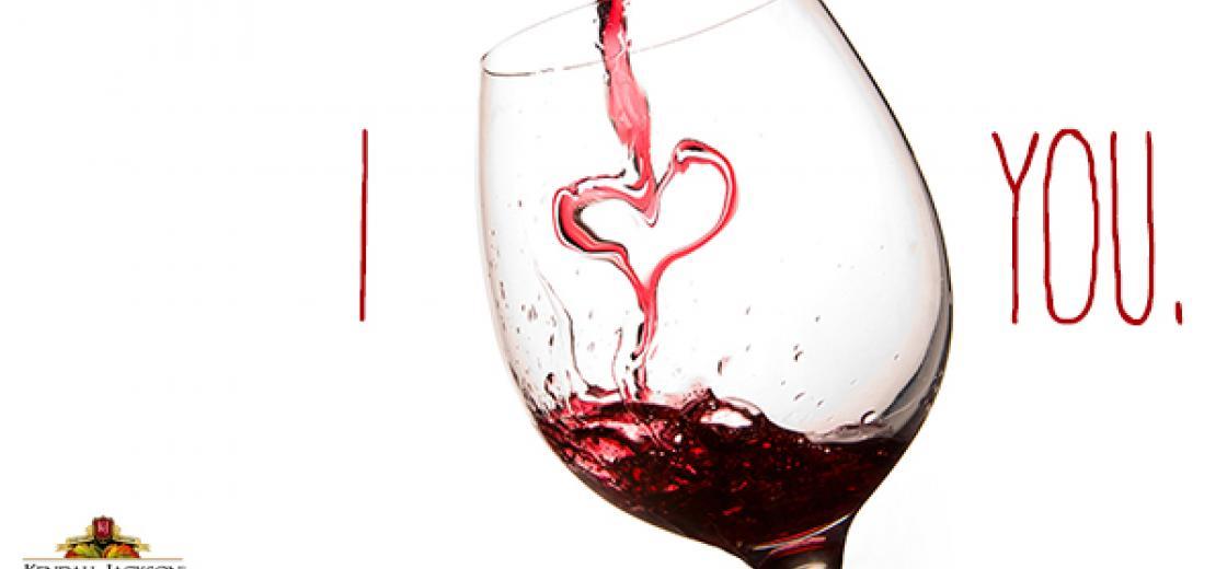 KJ_uncorked_valentines_021414