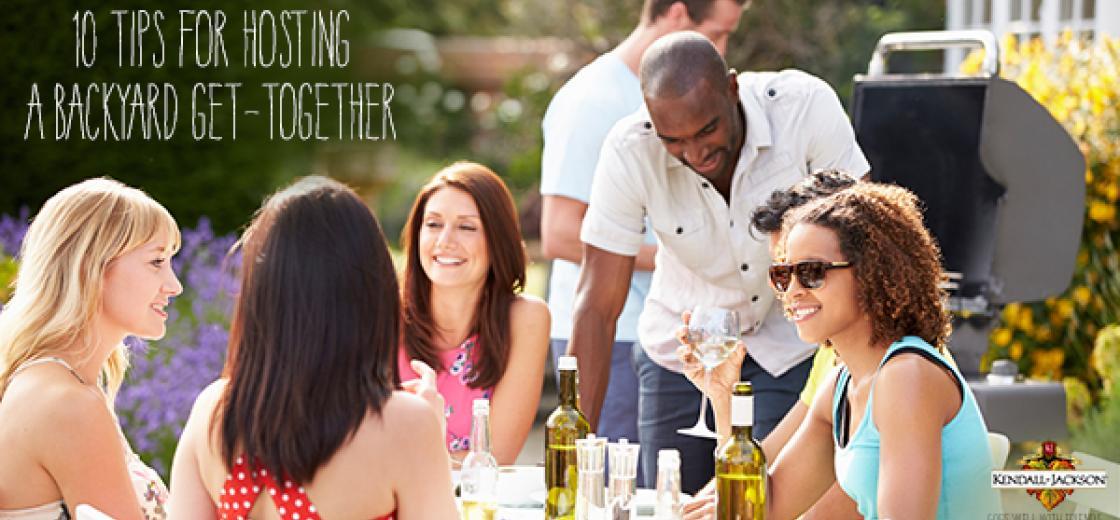 KJ_spring_backyard_party_blog-banner