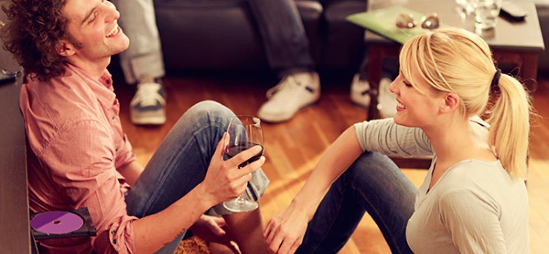 friends_music_game-night
