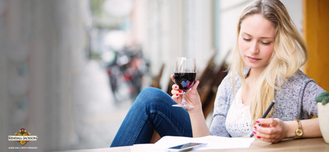 The Best Way for Beginners to Learn About Wine