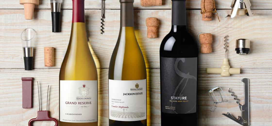 Wine lovers rejoice! No matter your budget or reason, we have the best wine gift ideas for you and those vino lovers in your life.