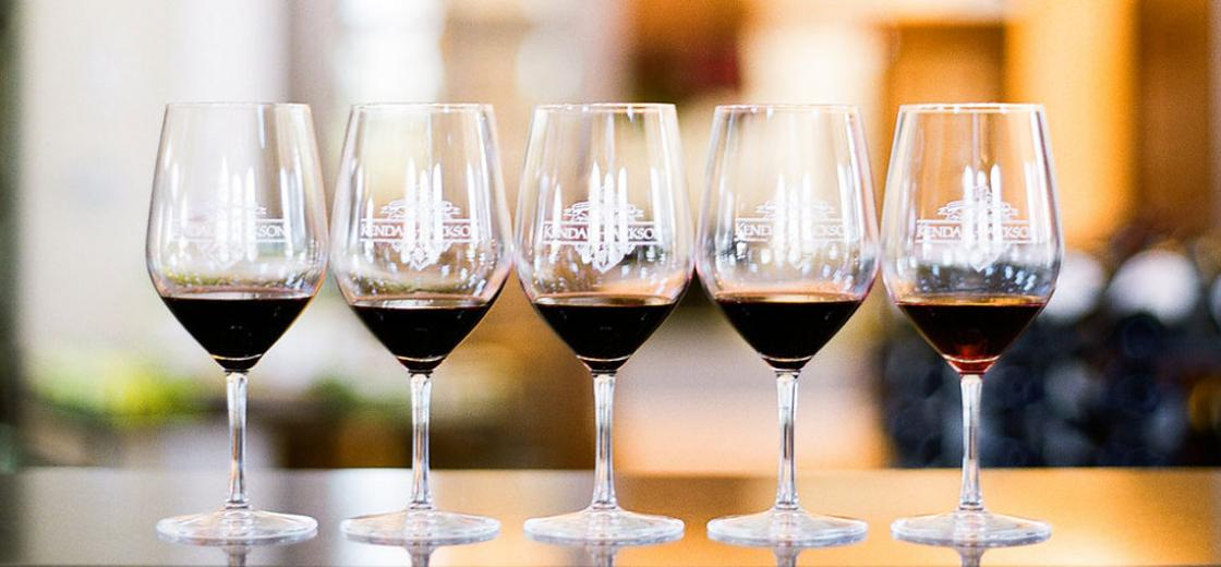Red wines can vary widely in taste, body, color, scent, and the overall experience they provide. Finding the right wine for the right occasion requires some skill. It's easy to assume that you can pair a Merlot, Zinfandel or a Pinot Noir with anything.