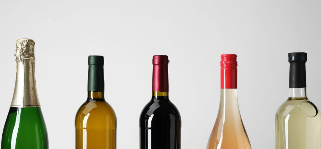 The Different Types of Wine Bottle Closures | KENDALL-JACKSON