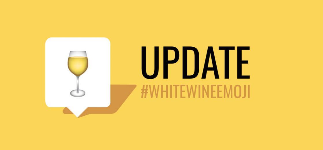 kendall-jackson-white-wine-emoji-update-header