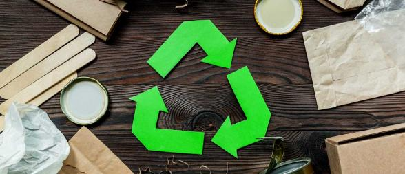 Here at Kendall-Jackson, we're all about practicing sustainability. Discover how we're striving to become a Zero Waste company.