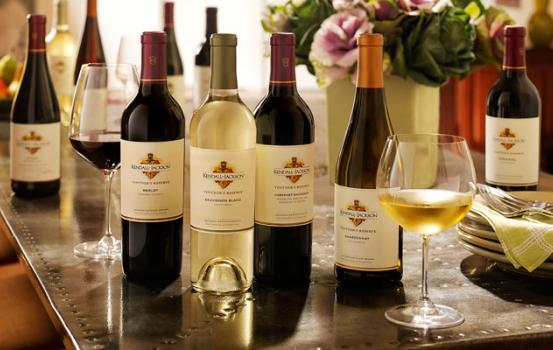 What's the Best Wine to Pair with the Holidays?